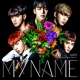 MYNAME ALIVE~Always In Your Heart~ [Special Edition]