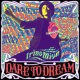 入野自由 DARE TO DREAM