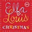 エラ・フィッツジェラルド Ella & Louis Christmas