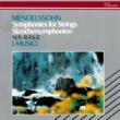 イ・ムジチ合奏団 Mendelssohn: String Symphonies Nos. 10, 11 & 12