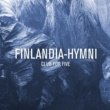Club For Five Finlandia-hymni