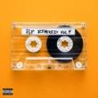 Rob Thomas Pop Remixed, Vol. 4