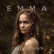 Emma Circle Of Light