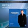 """テディ・タフ・ローズ/Tasmanian Symphony Orchestra/Ola Rudner Mozart: Le nozze di Figaro, K.492 / Act 1 - """"Non più andrai"""""""