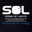 SPEED OF LIGHTS Weightless Flight