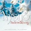 Anders Ekborg Nysnö