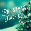 アイザック・ヘイズ Christmas Favorites