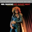 Neil Diamond Cracklin' Rosie [Live At The Greek Theatre, Los Angeles/1972]