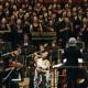 福原美穂 MIHO FUKUHARA Symphonic Concert 2016