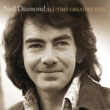 Neil Diamond Holly Holy