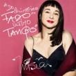 Mísia Do Primeiro Fado Ao Último Tango