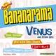 Bananarama Venus (Video)