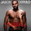 Jason Derulo Tattoos (Special Edition)