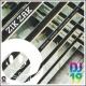 DJ 19 Zik Zak