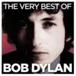 Bob Dylan ザ・ヴェリー・ベスト・オブ・ボブ・ディラン (Deluxe version)
