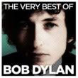 Bob Dylan ザ・ヴェリー・ベスト・オブ・ボブ・ディラン