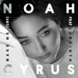Noah Cyrus メイク・ミー (クライ) feat. ラビリンス