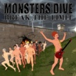 Monsters Dive