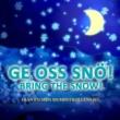 "Krista Siegfrids Ge oss snö! [Från filmen ""Mumintrollens jul""]"