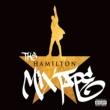 Jill Scott The Hamilton Mixtape