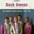 Buck Owens & Rose Maddox Mental Cruelty