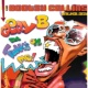 Bootsy Collins Glory B, Da Funk's On Me! The Bootsy Collins Anthology