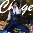Chage Chage Live Tour 2016 ~もうひとつのLOVE SONG~