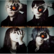fripSide×angela The end of escape