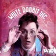 FAKE? White Rabbit Inc.