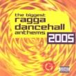 Sizzla The Biggest Ragga Dancehall Anthems 2005