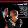 """イングヴァール・ヴィクセル/ホセ・カレーラス/カーティア・リッチャレッリ/ホーカン・ハーゲゴード/ロバート・ロイド/コヴェント・ガーデン・ロイヤル・オペラ・ハウス合唱団/コヴェント・ガーデン王立歌劇場管弦楽団/サー・コリン・デイヴィス Puccini: La Bohème / Act 2 - """"Arranci, Datteri!"""""""