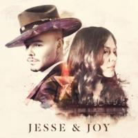 Jesse & Joy More Than Amigos