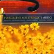 イ・ムジチ合奏団 String Quartet in F major, Op.3, No.5 (formerly attrib. J. Haydn): セレナード(弦楽四重奏曲 第17番 ヘ長調 作品3の5 から)
