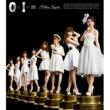 AKB48 LOVE ASH(高橋みなみ、山本彩)