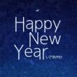 いであやか Happy New Year