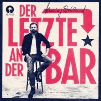 Henning Wehland Der Letzte an der Bar