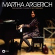 Martha Argerich Martha Argerich - The Warner Classics Recordings