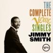 ジミー・スミス Groove Drops