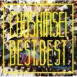 超新星 Best of Best