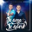 João Vitor & Diego Te Amo, Te Adoro