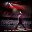 ボン・ジョヴィ This House Is Not For Sale [Live From The London Palladium]