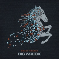Big Wreck The Receiving End