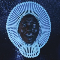 Childish Gambino Awaken, My Love!