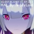 TeddyLoid ダイスキ feat. DAOKO (Live Mix)