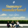 ローナン・キーティング Summer Wonderland