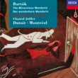 シャルル・デュトワ/モントリオール交響楽団