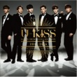 U-KISS Thousand Miles Away