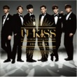 U-KISS Believe(original)