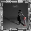 Jun. K (From 2PM) NO SHADOW (初回生産限定盤B)