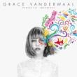 Grace VanderWaal アイ・ドント・ノウ・マイ・ネーム